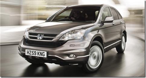 2010-Honda-CR-V-2
