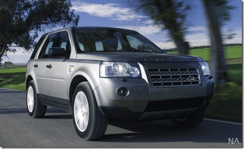 Land_Rover-Freelander_2_2007_800x600_wallpaper_16