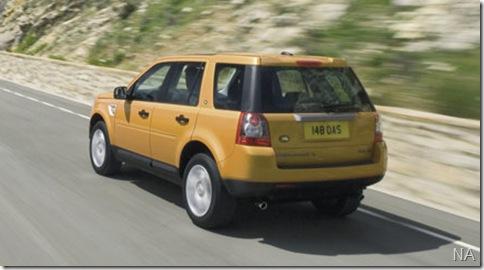 Land_Rover-Freelander_2_2007_800x600_wallpaper_1f