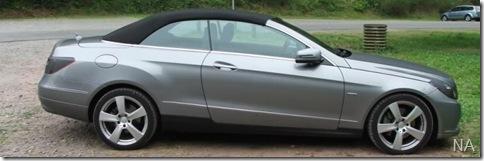 18_2010_Mercedes_Benz_E_Class_Ca-1
