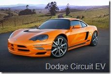 dodge-circuit-ev