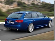 Audi-RS6_Avant_2008_800x600_wallpaper_09