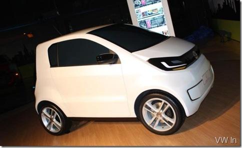 VW In