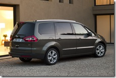 ford_galaxy_ofi_03