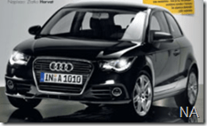 aUDI-A1-JUSTIN-TIMBERLAKE-FLACRA-SCOOP-SPY-PHOTOS (2)