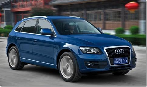 Audi-Q5_2009_800x600_wallpaper_0d