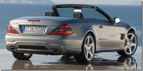 2009-Mercedes-Benz-SL-350-793780
