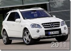 Mercedes-Benz-ML_63_AMG_2011_800x600_wallpaper_01