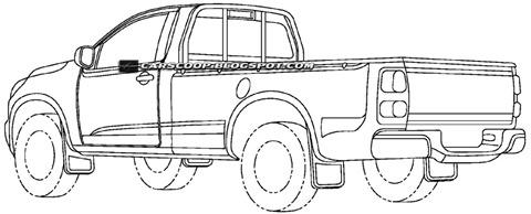 Chevrolet 2[3]
