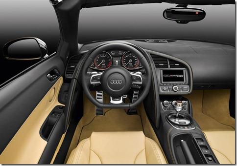 Audi-R8_Spyder_5.2_FSI_quattro_2011_800x600_wallpaper_2c