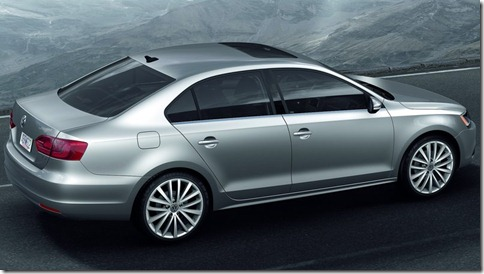 Volkswagen-Jetta_2011_800x600_wallpaper_0a
