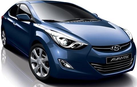 Hyundai-Avante_2011_1600x1200_wallpaper_09