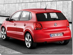 Volkswagen-Polo_2010_800x600_wallpaper_2e