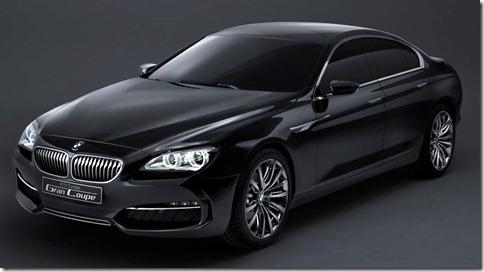 BMW-Gran_Coupe_Concept_2010_800x600_wallpaper_02