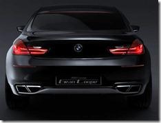 BMW-Gran_Coupe_Concept_2010_800x600_wallpaper_09