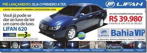 lifan620