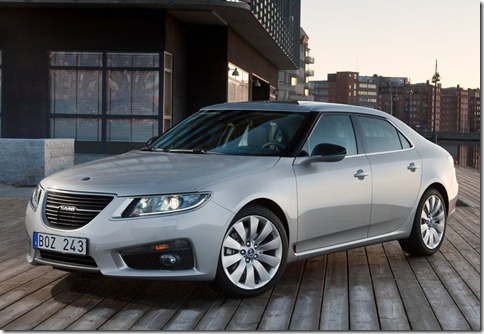 Saab-9-5_Sedan_2010_800x600_wallpaper_05