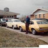 GpaCars.jpg