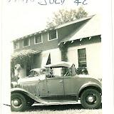 1931ModelA.jpg
