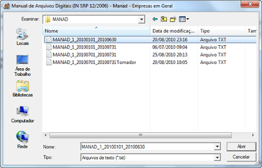 SNAGHTML484fb6
