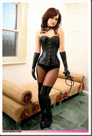gal with whip7