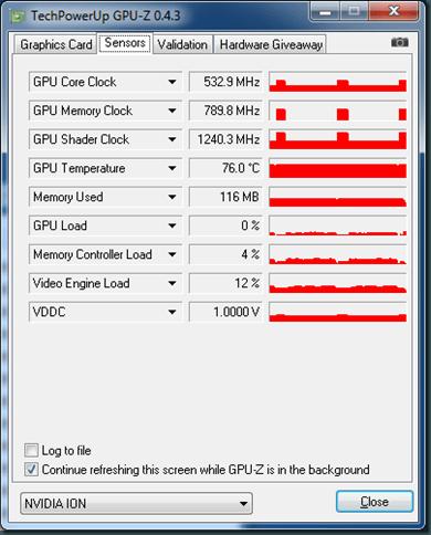 MediaPlayer.ffdshow.GPU