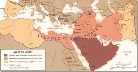 spain_and_the_age_of_islamic_caliphs