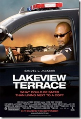 lakeview-terrace-poster