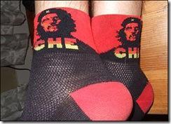_44165313_che_socks_416_300