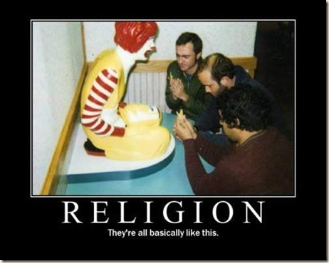 atheism_motivational_poster_37