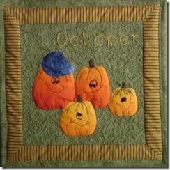 October300