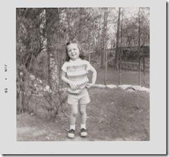 Caron June 1959