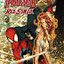 Marvel-SpidermanRedSonja1WWC.jpg