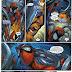 Ultimate Spiderman 058_08.jpg