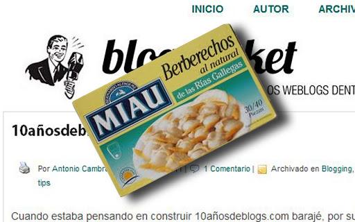 10blogs.jpg