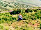anevo kale fortress