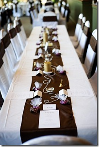 CA-Wedding--037