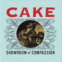 Showroom_Of_Compassion15442.jpg