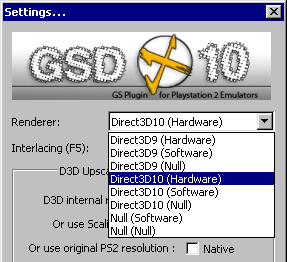 GSDX_3693_10