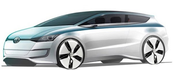 VW Up Lite Concept_lead