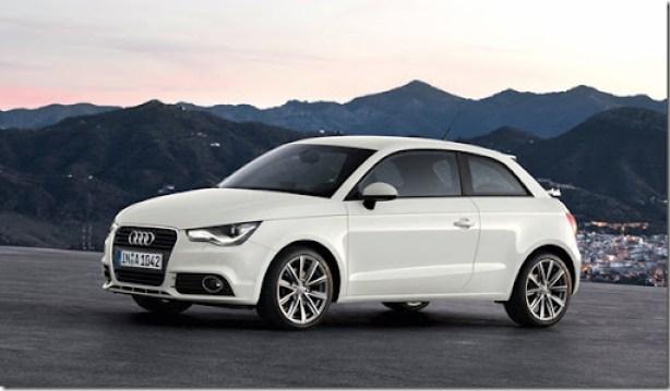 Audi-A1_2011_1024x768_wallpaper_11