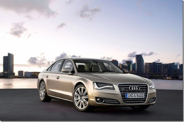 Audi-A8_2011_1024x768_wallpaper_08