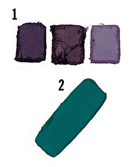 0308-02_spring-makeup-colors-peacock-eyshadow_li