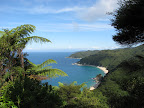able tasman national park