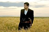 The Assassination of Jesse James by the coward Robert Ford (Andrew Dominik)