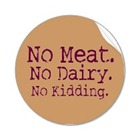 no_meat_no_dairy_no_kidding_vegan_wares_sticker-p217294617827630035tdcj_210