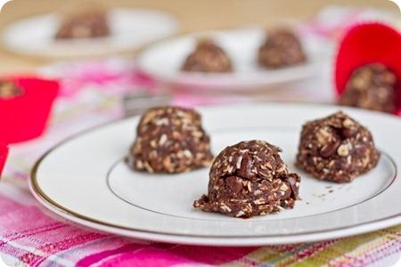 ohsheglowscookies