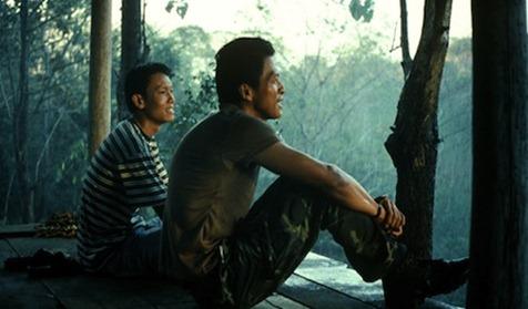 tropical-malady-2004