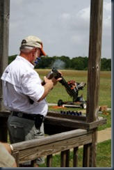 Cameron Clay Shoot 1201a