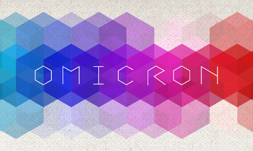 Omicron screenshot 0